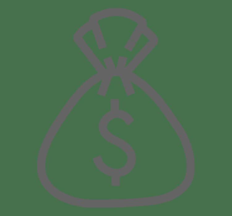 Kapitalmarktrecht Icon