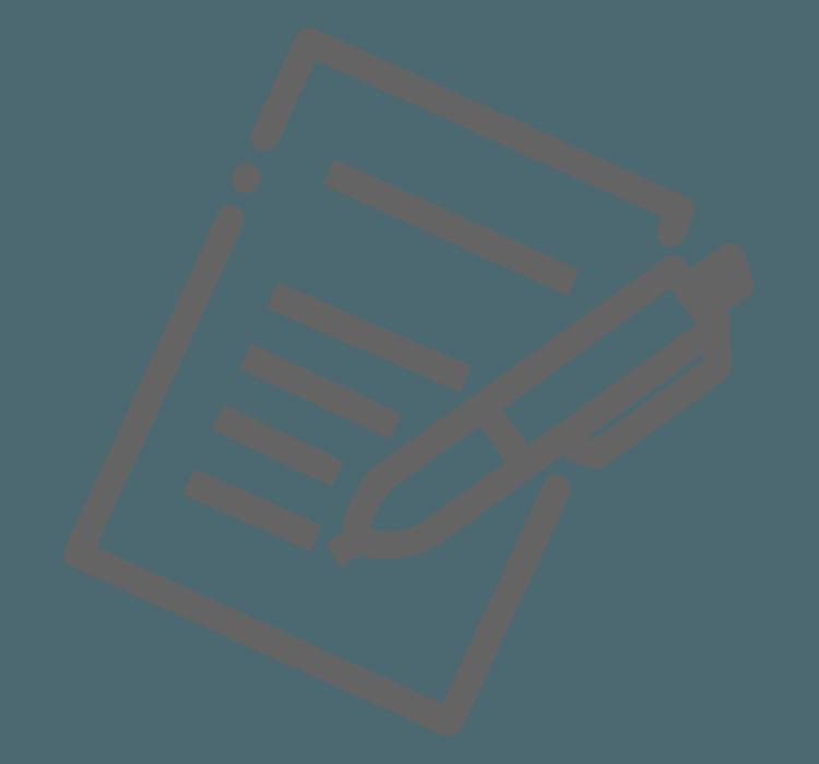 Versicherungsrecht Icon
